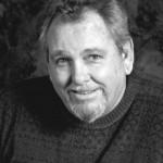 Mike Dobbins, Artistic Director