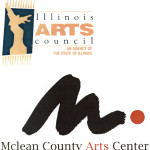 McLean County Art Center - Color IAC